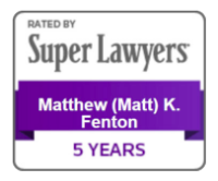 Lawyer Badge